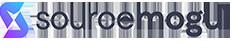 Source Mogul Logo