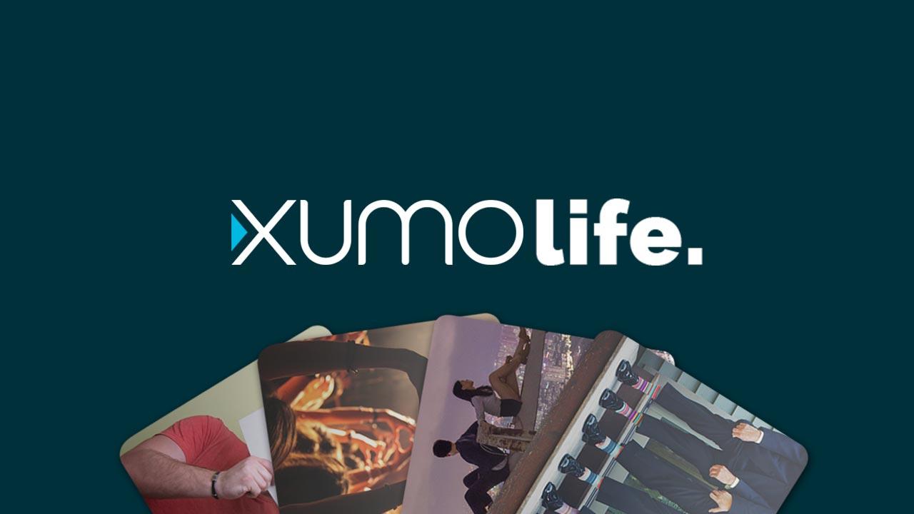 Xumo Life